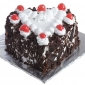 black-forest-cake-in-heart thumb