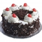 black-forest-cake-in-round thumb