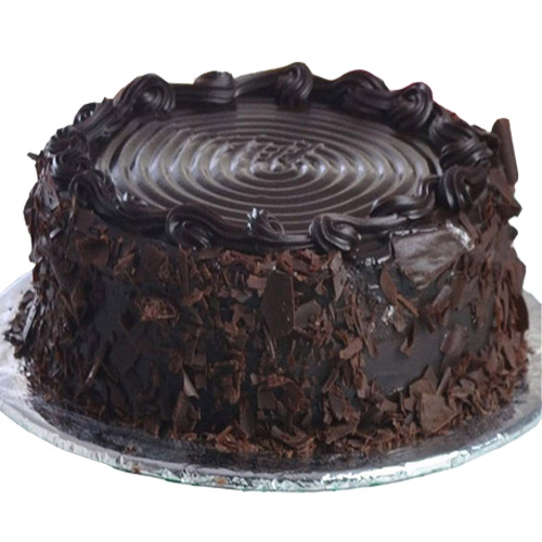 Online Cake Delivery in Bangalore 1 Cake Shop in Bangalore